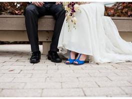 Wedding Venue Fort Myers