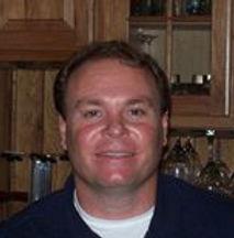 Daryl Hofman, Realtor