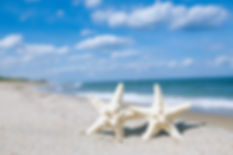 Captiva beach wedding packages