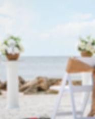 wedding columns.jpg