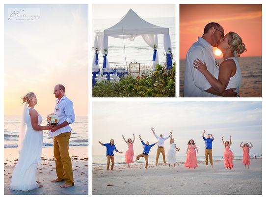 4-6-19 Collage.jpg