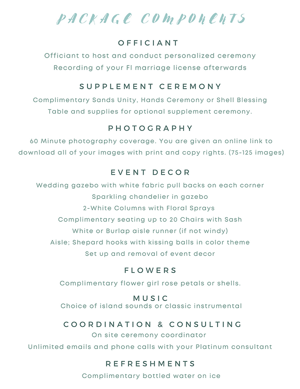 Tropical Beauty web menu.png