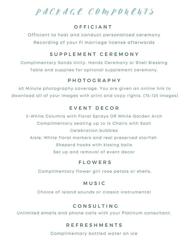 New Charming Tide Web menu(1).png