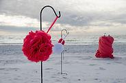 flower balls.jpg