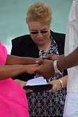 Sanibel wedding officiant, ft myers officiant, ft myers beach wedding, sanibel beach wedding, naples beach wedding