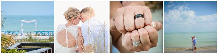 Sarasota Destination Wedding