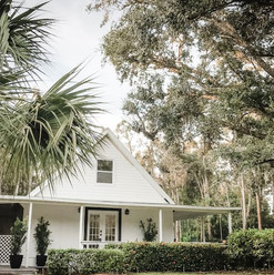 Oak View Cottage, Fort Myers