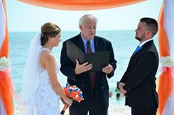 Ft myers beach officiant, naples wedding officiant, sanibel officiant, ft myers beach wedding package, naples beach wedding package
