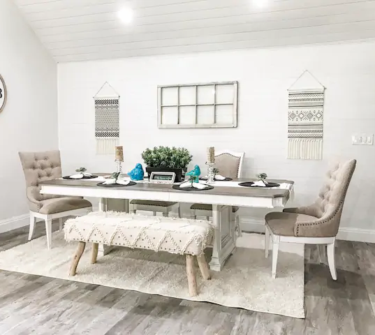 Cottage Dining Room.jpg