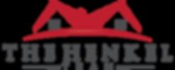 The-Henkel-Team-Transparent-logo.png