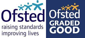 Ofsted Good 2014 7 (2).png