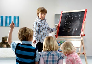 Children Blackboard.jpg