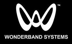 Wonderband Systems
