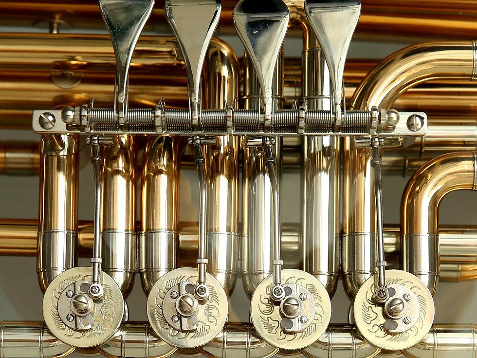 102412-rotary-valves_tuba_valves_stimmzu