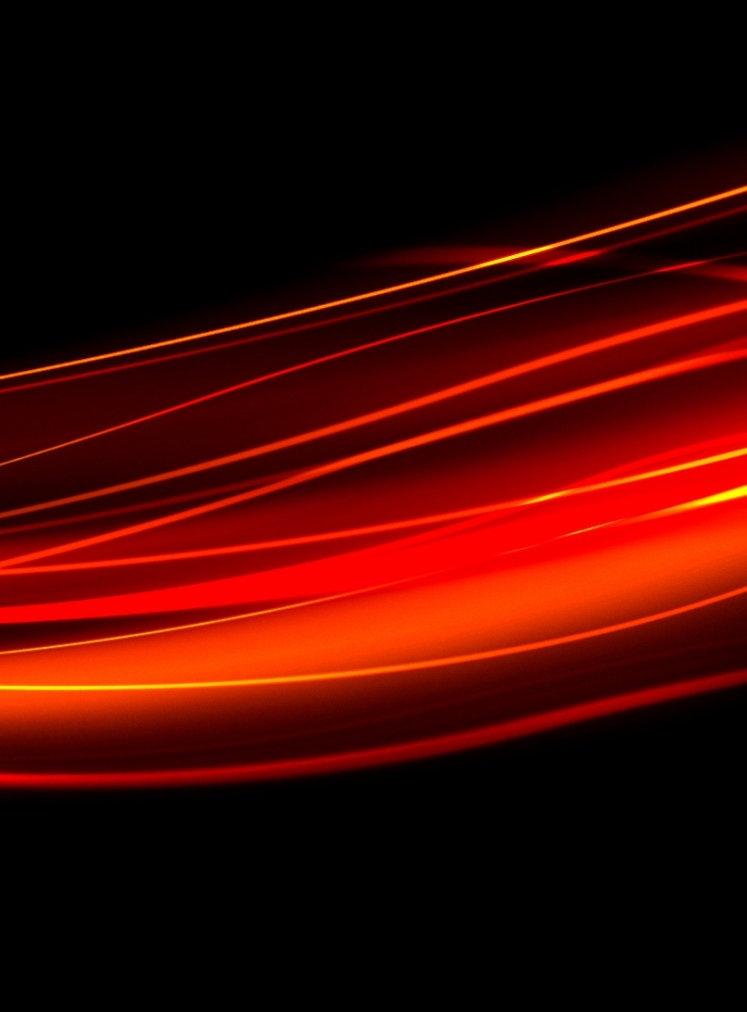 Black-Red-Line-Light.jpg