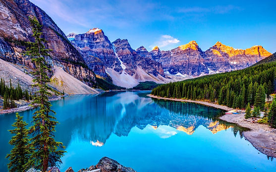 best-nature-image-1440x900.jpeg