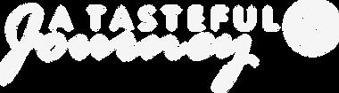 ATJ-logo-png-1-white (1).png