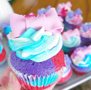🎀 Cupcake Tip🎀 🎀I found that adding a
