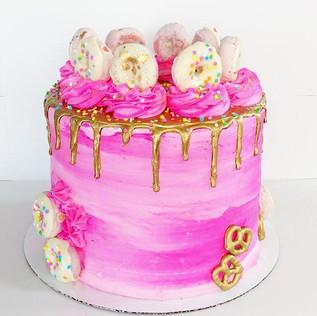 💖Doughnuts! Cake! Sprinkles! Um....jpg