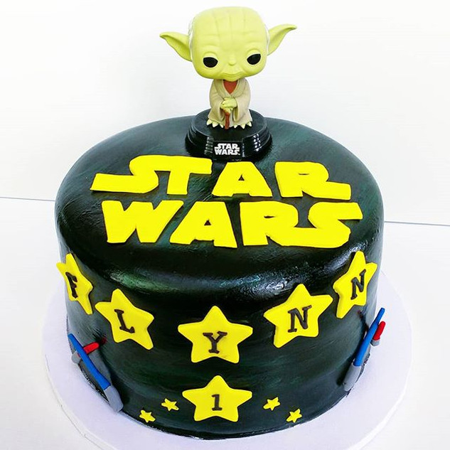 The force is strong with this one...jpg