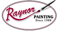 Raynor%20Painting%20Logo_edited.jpg