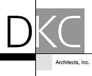 DKC - Square.jpg