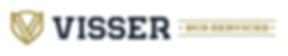 visser_logo_web_rectangle.png