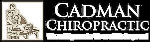 Cadman Chiropractic.png