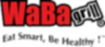 Waba Grill.png