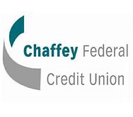Logo Chaffey 2.png
