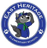East Heritage Full Logo (002) (1).png