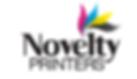 Logo Novelty.png