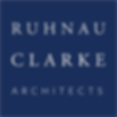 Ruhnau Clarke Architects Logo.png