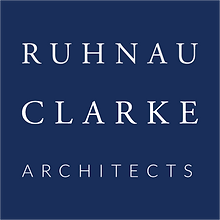 Ruhnau Clarke Architects Logo.png