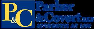 Logo Parker & Covert.png