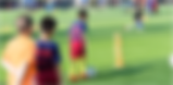 Gol_soccer.png