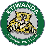 EIS Logo (1).png