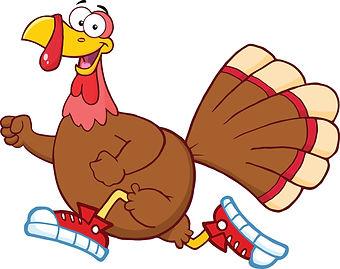 Running-Turkey-drawing.jpg