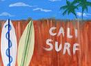 PE_cali_surf .png