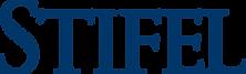 New-Stifel-Logo_540.png