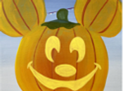 PE_Pumpkin_Head.png