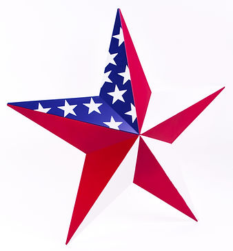 american star.jpg