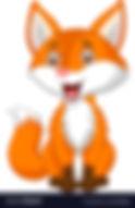 cute-fox-cartoon-vector-2208566-2.jpg