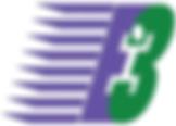 E3 Run Logo.png