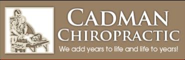 Logo Cadman.png