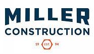 MILLER CONSTRUCTION LOGO TRANSPARENT_MC_