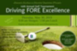 E3 Tourney Golf Flyer (4).jpg
