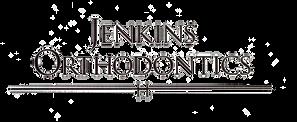 Jenkins Orthodontics.png