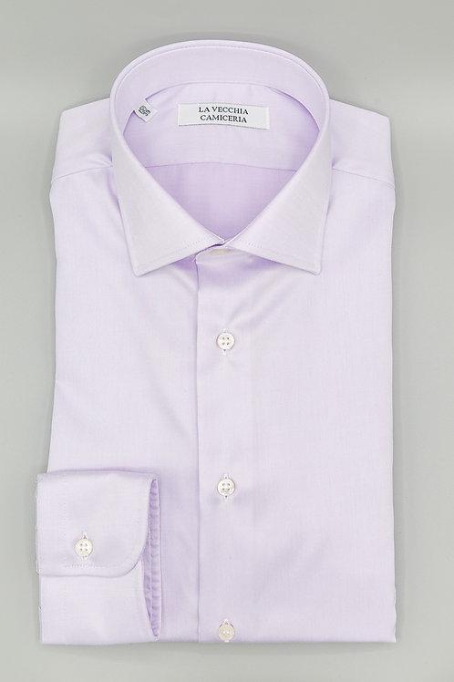 Camicia No Stiro Glicine