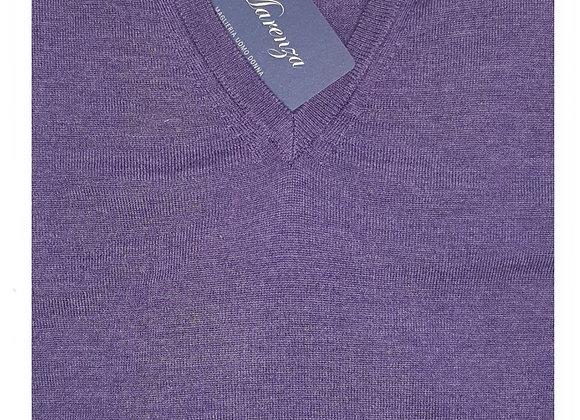Maglione di Lana